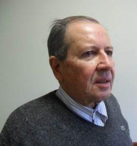 carlos-j-r-gonzalez-oliver