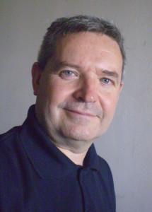 Claudio Acosta
