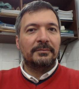 Juan Martín De Paoli