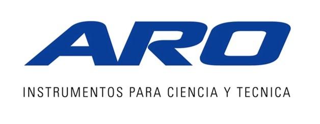 Logo ARO