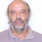 Reinaldo Mancini