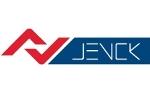 Logo Jenck