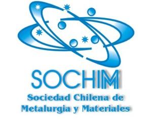 sochimet